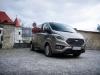 Ford Tourneo Custom Titanium LWB (22)