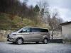 Ford Tourneo Custom Titanium LWB (23)