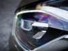 Ford Tourneo Custom Titanium LWB (25)