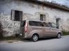 Ford Tourneo Custom Titanium LWB (26)