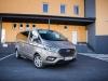 Ford Tourneo Custom Titanium LWB (28)
