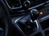 Ford Tourneo Custom Titanium LWB (29)