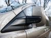Ford Tourneo Custom Titanium LWB (3)