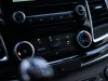Ford Tourneo Custom Titanium LWB (30)