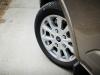 Ford Tourneo Custom Titanium LWB (31)