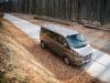 Ford Tourneo Custom Titanium LWB (32)