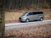 Ford Tourneo Custom Titanium LWB (33)