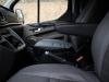 Ford Tourneo Custom Titanium LWB (34)