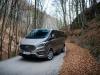Ford Tourneo Custom Titanium LWB (5)