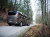 Ford Tourneo Custom Titanium LWB (6)