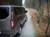 Ford Tourneo Custom Titanium LWB (7)