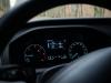 Ford Tourneo Custom Titanium LWB (8)