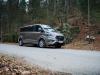 Ford Tourneo Custom Titanium LWB (9)