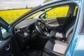 Renault-ZOE-R135-12