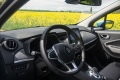 Renault-ZOE-R135-14
