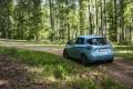 Renault-ZOE-R135-23