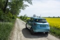 Renault-ZOE-R135-3