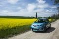 Renault-ZOE-R135-4