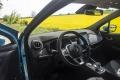 Renault-ZOE-R135-5