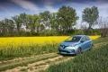 Renault-ZOE-R135-9