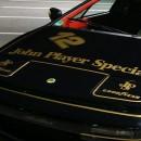 Exkluzívny Lotus Esprit ako pocta Sennovi
