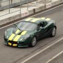 Čo dokáže Lotus Elise s motorom z Civicu Type-R?
