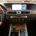 Američania vybrali najlepšie interiéry áut pre rok 2013