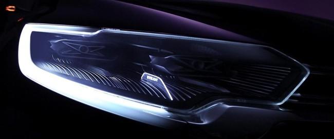 Renault premium concept thumb