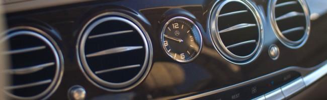 Mercedes-Benz S500 4Matic 15
