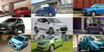 Čo s 8000 eurami? Aké nové auto?