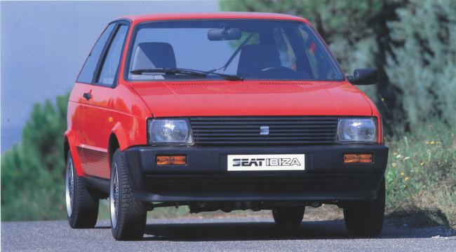3SEAT-Ibiza-1st-generation