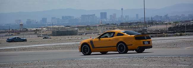 MustagAcrosAmerika_MustangLasVegas_SpeedWay_2014285