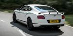 Z Bentley Caterham nebude, ani ako GT3-R