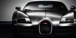 Priemerný majiteľ Veyronu má ešte ďalších 84 áut