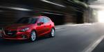 Mazda 3 uväznila dôchodcov na 13 hodín