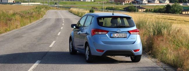 06-Hyundai-ix20-LPG