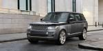 SVAutobiography v Range Roveri deklasuje vrchol radu