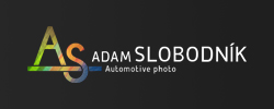 Adam Slobodnik Photography
