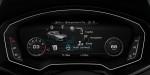 Audi A3 dostane displej miesto budíkov, Lada XRAY nie