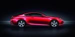 Lexus RC200t bude alternatívou šialeného RC-F