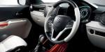 Suzuki Ignis môže vyzerať naozaj dobre (spredu)