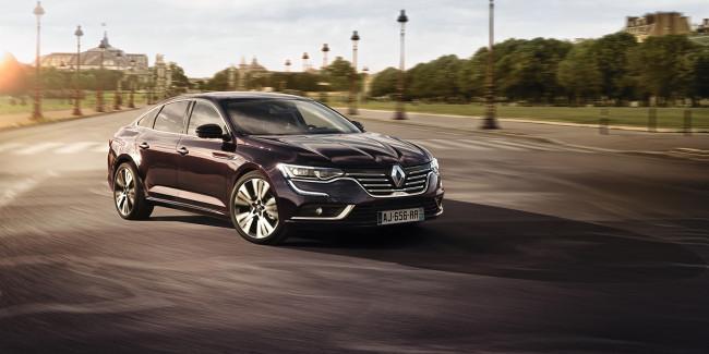 Renault_71370_global_en