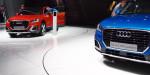 5 najškaredších áut v Ženeve na autosalóne
