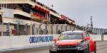 FIA WORLD TOURING CAR CHAMPIONSHIP 2016 - FRANCE - LE CASTELLET - CIRCUIT PAUL RICARD - WTCC - 01/04/2016 TO 03/04/2016 - PHOTO :  @World68- YVAN MULLER - CITROEN TOTAL WTCC