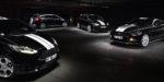 Francúzsky Ford oslavuje 50 rokov od víťazstva v Le Mans