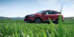Test Renault Kadjar dCi 4x4: Spotrebová mágia