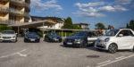 Reportáž Kabriolet tour 2016: Rakúskom na AMGčkach (pt.1)