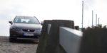 TEST Seat Leon X-Perience 1.4 TSI: Dobrá skúsenosť