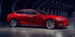 Viac je viac, Tesla Model S P100D je najrýchlejšie na kile