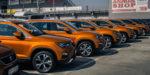 Predstavenie SEAT Ateca: Dvere do klubu SUV otvorené